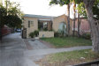 Photo of 8973 Victoria Ave, South Gate, CA 90280 (MLS # DW19236817)