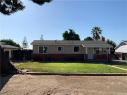Photo of 429 Kimberly Avenue, San Dimas, CA 91773 (MLS # DW19237098)