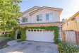 Photo of 22306 Lull Street, Canoga Park, CA 91304 (MLS # DW19242908)
