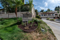 Photo of 896 S Garfield Avenue, Monterey Park, CA 91754 (MLS # DW19246511)