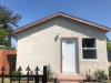 Photo of 2445 E 113th Street, Los Angeles, CA 90059 (MLS # DW19248388)