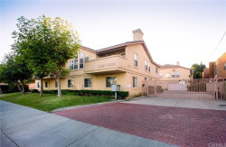 Photo of 14051 Anderson Street, Paramount, CA 90723 (MLS # DW19259238)