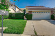 Photo of 912 W Ashiya Road, Montebello, CA 90640 (MLS # DW19267550)