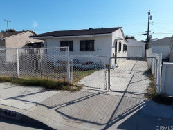 Photo of 12030 Arkansas Street, Artesia, CA 90701 (MLS # DW19284319)