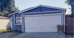 Photo of 601 Pacheco Road, Unit 14, Bakersfield, CA 93307 (MLS # DW20001732)