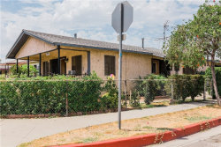 Photo of 4701 Pine Street, Pico Rivera, CA 90660 (MLS # DW20003062)
