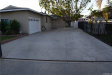 Photo of 15137 El Camino Avenue, Paramount, CA 90723 (MLS # DW20003448)