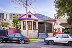 Photo of 312 N Mountain View Avenue, Echo Park, CA 90026 (MLS # DW20004490)