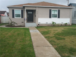 Photo of 322 Alpine Street, La Habra, CA 90631 (MLS # DW20004528)