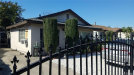 Photo of 6139 Woodward Avenue, Maywood, CA 90270 (MLS # DW20009471)