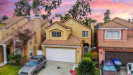 Photo of 9283 Park Avenue, South Gate, CA 90280 (MLS # DW20013571)