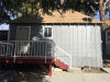 Photo of 29130 Lake View Drive, Cedar Glen, CA 92321 (MLS # DW20014929)