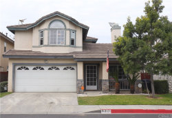 Photo of 9317 Sierra Vista Circle, Pico Rivera, CA 90660 (MLS # DW20014967)