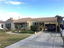 Photo of 12108 Muriel Drive, Lynwood, CA 90262 (MLS # DW20017315)