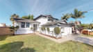 Photo of 1125 W 140th Place, Gardena, CA 90247 (MLS # DW20027161)