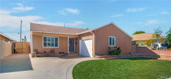 Photo of 9076 Dalberg Street, Bellflower, CA 90706 (MLS # DW20027932)