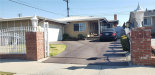 Photo of 13504 Purche Avenue, Gardena, CA 90249 (MLS # DW20030132)