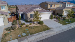 Photo of 36252 Straightaway Drive, Beaumont, CA 92223 (MLS # DW20030185)