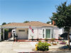 Photo of 8425 San Luis Avenue, South Gate, CA 90280 (MLS # DW20031586)