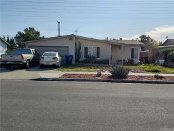 Photo of 8162 Worthy Drive, Midway City, CA 92655 (MLS # DW20033191)