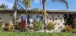 Photo of 9921 Edmore Place, Sun Valley, CA 91352 (MLS # DW20037737)