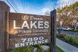 Photo of 7890 E Spring Street, Unit 5J, Long Beach, CA 90815 (MLS # DW20044388)
