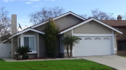 Photo of 3134 Gabriella Street, West Covina, CA 91792 (MLS # DW20046298)