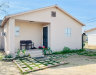 Photo of 155 W El Dorado Street, Fresno, CA 93706 (MLS # DW20048964)