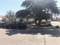 Photo of 2701 Lake Street, Bakersfield, CA 93306 (MLS # DW20051830)