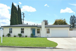 Photo of 11132 Wakefield Avenue, Garden Grove, CA 92840 (MLS # DW20064009)
