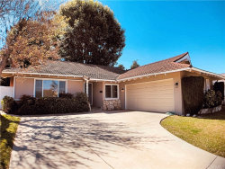 Photo of 15856 Silvergrove Drive, Whittier, CA 90604 (MLS # DW20065420)
