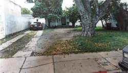 Photo of 8170 State, South Gate, CA 90280 (MLS # DW20066722)