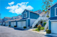 Photo of 759 Stone Harbor Circle, Unit 52, La Habra, CA 90631 (MLS # DW20093685)