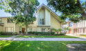 Photo of 9841 Karmont Avenue, South Gate, CA 90280 (MLS # DW20097760)