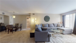Photo of 1903 Temple Avenue, Unit 119, Signal Hill, CA 90755 (MLS # DW20101096)