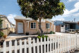 Photo of 12020 166th Street, Artesia, CA 90701 (MLS # DW20118263)