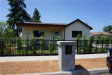 Photo of 12760 Royston Street, Baldwin Park, CA 91706 (MLS # DW20137312)