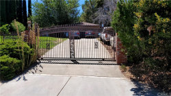 Photo of 4772 W Avenue L14, Quartz Hill, CA 93536 (MLS # DW20145216)