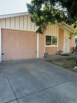 Photo of 335 Bayberry Way, Gridley, CA 95948 (MLS # DW20162121)