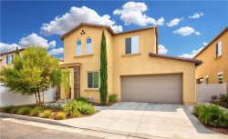 Photo of 16062 E San Bernardino Road, Covina, CA 91722 (MLS # DW20192906)