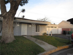 Photo of 14365 Bresee Place, Baldwin Park, CA 91706 (MLS # DW20198900)