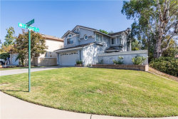 Photo of 11143 Taylor Court, Alta Loma, CA 91701 (MLS # DW20200560)