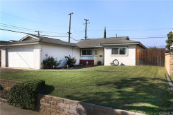 Photo of 1063 W Benwood Street, Covina, CA 91722 (MLS # DW20203688)