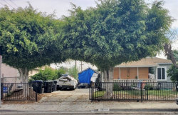 Photo of 22306 Joliet Avenue, Hawaiian Gardens, CA 90716 (MLS # DW20209936)
