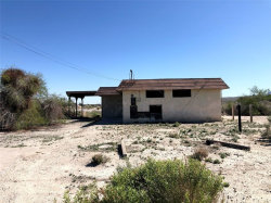 Photo of 125 Marseille Ln, Thermal, CA 92274 (MLS # DW20211618)