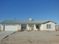 Photo of 1056 Huron Avenue, Thermal, CA 92274 (MLS # DW20212512)