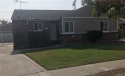 Photo of 9320 Sideview Drive, Downey, CA 90240 (MLS # DW20213430)