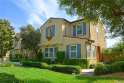 Photo of 6547 Eucalyptus Avenue, Chino, CA 91710 (MLS # DW20213818)