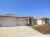Photo of 4713 Viaggio Circle, Jurupa Valley, CA 92509 (MLS # DW20219058)