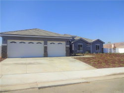 Photo of 4725 Viaggio Circle, Jurupa Valley, CA 92509 (MLS # DW20219085)
